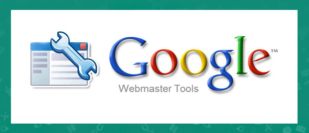 What is Google Webmaster Tools?