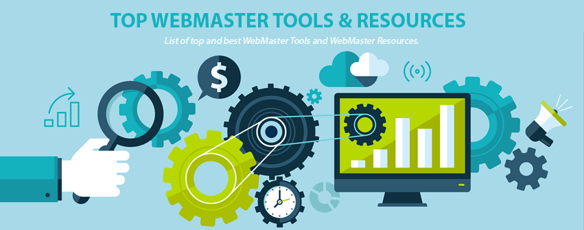 What is Webmaster Tools?