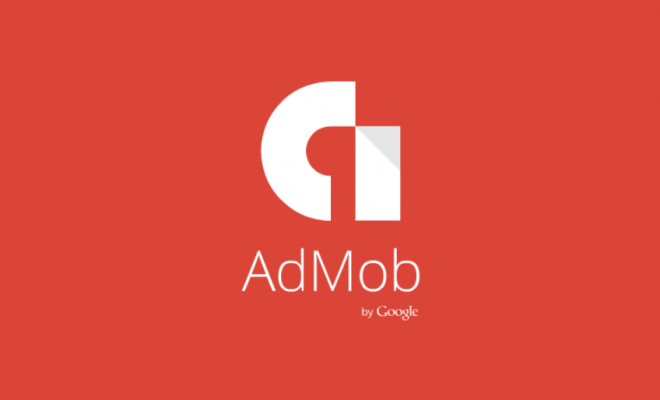 What is Google Admob