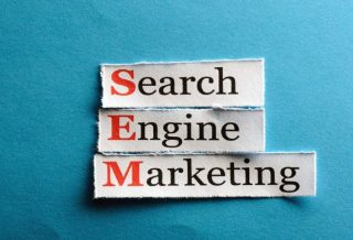 What is Search Engine Marketing (SEM) and Importance