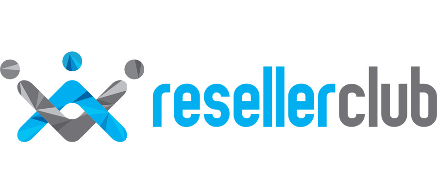 Resellerclub Hosting Coupon