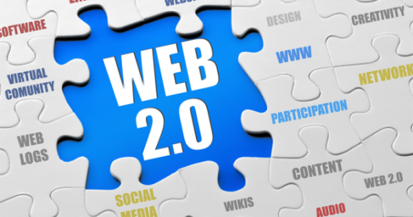 Top 10 Web 2.0 Submission Sites List